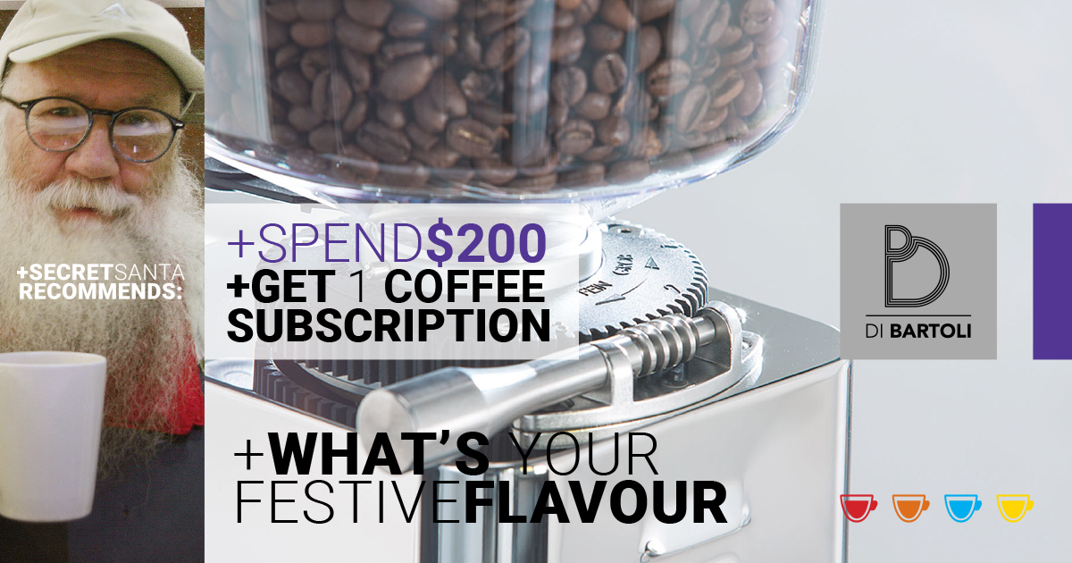 christmas-sale-coffee-beans-subscription-option-1-facebook-post-2.jpg