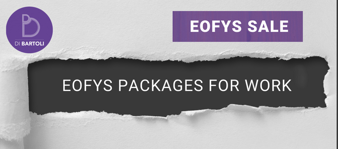 eofys-2017-eofys-packages-for-work.png